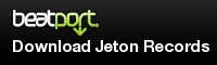 Download Jeton Records