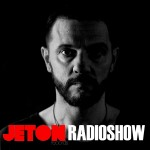 Jeton Records Radioshow