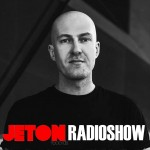JRS056 Julian Jeweil